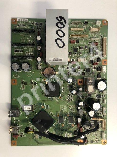Płyta główna Epson T5000 MAIN BOARD - 2166550