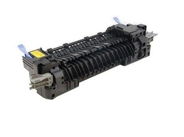 Zespół utrwalania Fuser do Dell 3130CN  3130CDN