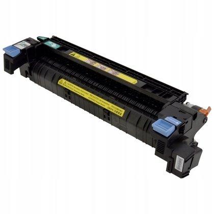 FUSER DO HP CLJ CP5225 RM1-6184   FV23%
