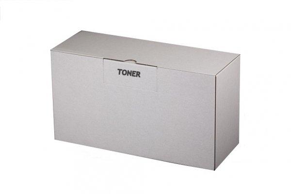 Toner zamiennik SA-3710E MLT-D205E do Samsung ML 3710, ML 3710D, ML 3710N, ML 3710ND SCX 5637, SCX 5637F,