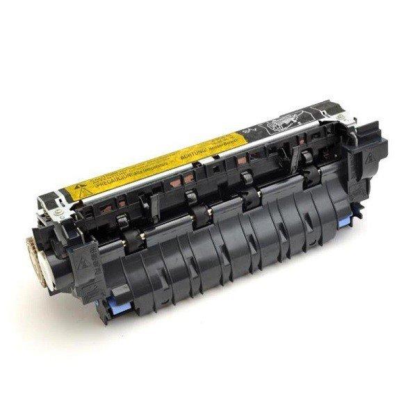 FUSER HP LJ P4014 P4015 P4515 RM1-4579