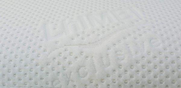 zestaw poszewek na poduszkę LhIMBI CLASSIC_ poszewki wymienne do ekskluzywnej poduszki z pianką termoplastyczną LhIMBI CLASSIC silver line_05