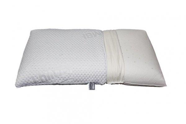 zestaw poszewek na poduszkę LhIMBI CLASSIC_poszewki wymienne do ekskluzywnej poduszki z pianką termoplastyczną LhIMBI CLASSIC silver line_08