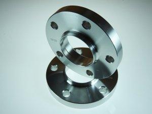 Dystanse 20mm 5x120/ 74.1