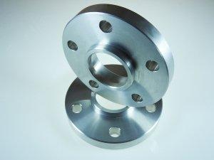 Dystanse 20mm 5x120/ 65.1