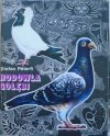 Stefan Peterfi • Hodowla gołębi [gołębie]