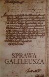 red. Józef Życiński • Sprawa Galileusza