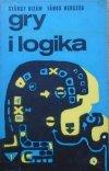 Gyorgy Bizam, Janos Herczeg • Gry i logika
