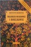 Krzysztof Biedrzycki • Małgorzata Musierowicz i Borejkowie