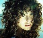 Ramona Rey • Ramona Rey 2 • CD