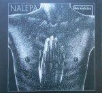 Tadeusz Nalepa • Sen szaleńca • CD