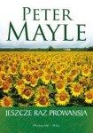 Peter Mayle • Jeszcze raz Prowansja