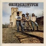 Grinderswitch • Honest to Goodness • CD