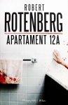 Robert Rotenberg • Apartament 12a