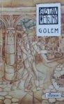 Gustav Meyrink • Golem
