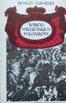 Roman Taborski • Wśród wiedeńskich poloników