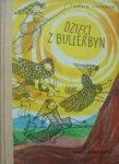 Astrid Lindgren • Dzieci z Bullerbyn [1973]