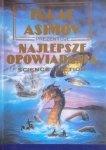 Isaac Asimov • Najlepsze opowiadania science fiction