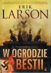 Erik Larson • W ogrodzie bestii