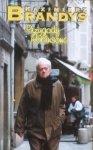 Kazimierz Brandys • Przygody Robinsona