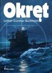 Lothar-Gunther Buchheim • Okręt