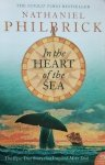 Nathaniel Philbrick • In The Heart Of The Sea