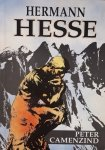 Hermann Hesse • Peter Camenzind