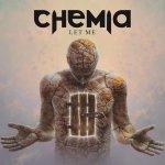 Chemia • Let me • CD