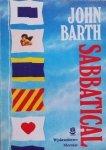 John Barth • Sabbatical