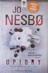 Jo Nesbø • Upiory