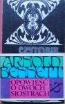 Arnold Bennett • Opowieść o dwóch siostrach