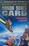 Orson Scott Card • Planeta Spisek