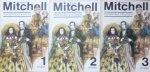 Margaret Mitchell • Przeminęło z wiatrem [komplet]