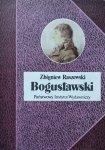 Zbigniew Raszewski • Bogusławski