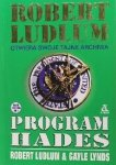 Robert Ludlum • Program Hades