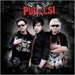 Pudelsi • Zen • CD