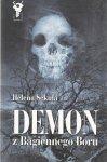 Helena Sekuła • Demon z Bagiennego Boru