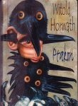 Witold Horwath • Ptakon