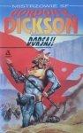 Gordon R. Dickson • Dorsaj!