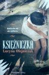 Lucyna Olejniczak • Księżniczka