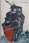 Antonina Domańska • Paziowie króla Zygmunta [Jan Miklaszewski]