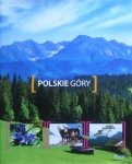 Polskie góry • Album