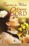 Sussane Lord • Wyprawa po miłość
