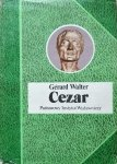 Gerard Walter • Cezar