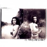 PJ Harvey • Is This Desire? • CD