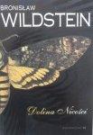Bronisław Wildstein • Dolina Nicości