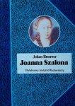 Johan Brouwer • Joanna Szalona