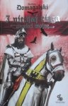 Dariusz Domagalski • I niechaj cisza wznieci wojnę