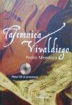 Pedro Mendoza • Tajemnica Vivaldiego