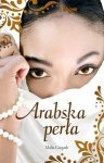 Maha Gargash • Arabska perła
